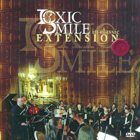 Toxic-Smilein-Classic-Extension