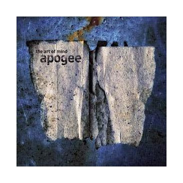 Apogee-Solo-Project-Mastermind-Of-Versus-X-The-Art-Of-Mind