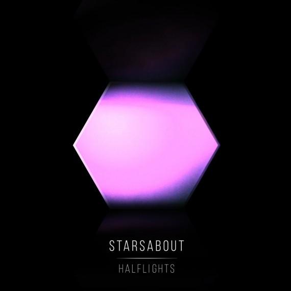 Starsabout-Halflights