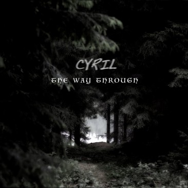 Cyrilthe-Way-Through