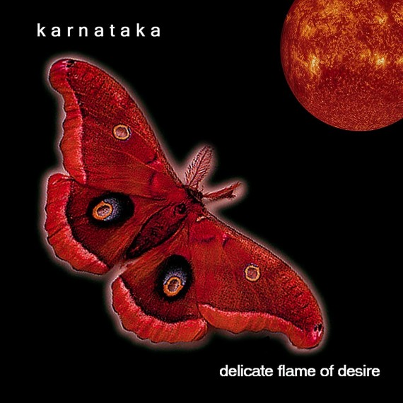 Karnataka-Delicate-Flame-Of-Desire