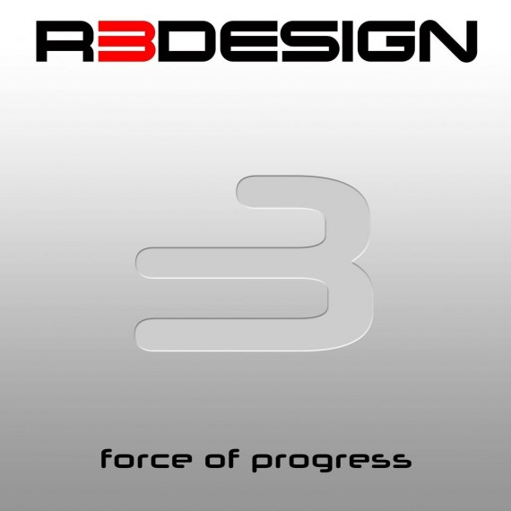 Force-Of-Progress-Redesign