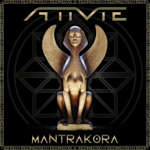 Atme-Mantrakora