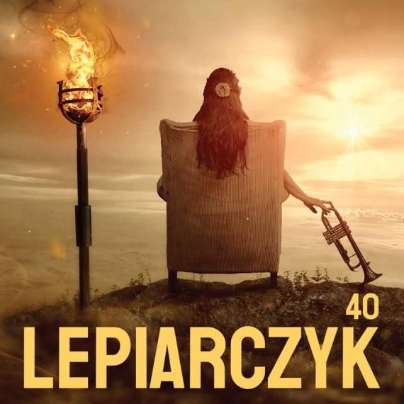 Krzysztof-Lepiarczyk-40