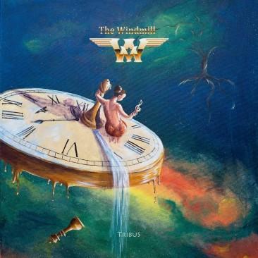 Windmill-Tribus