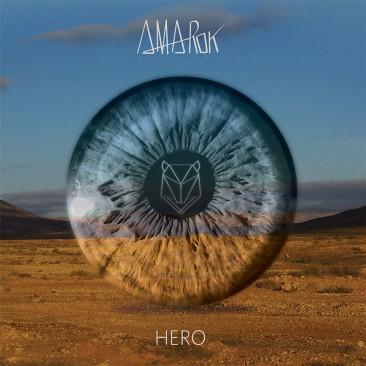 Amarok-Hero