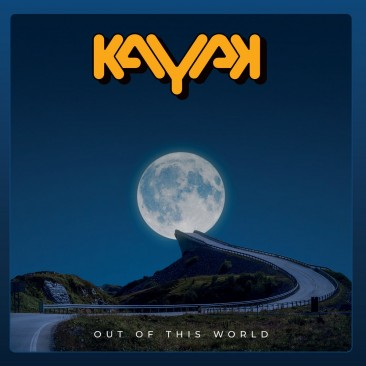 Kayak-Out-Of-This-World