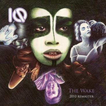 iq-the-wake-2010-remix.jpg