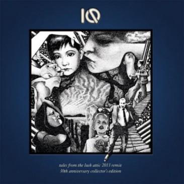 iq-tales-from-the-lush-attic.jpg