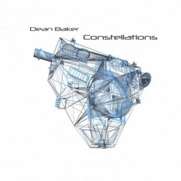 Dean-Baker-Constellations