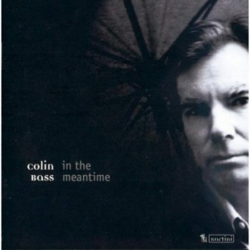 Colin-Bass-In-The-Meantime-