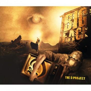 D-Project-Big-Face
