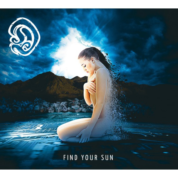 D-Project-Find-Your-Sun