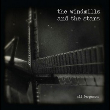 Ali-Ferguson-The-Windmills-And-The-Stars