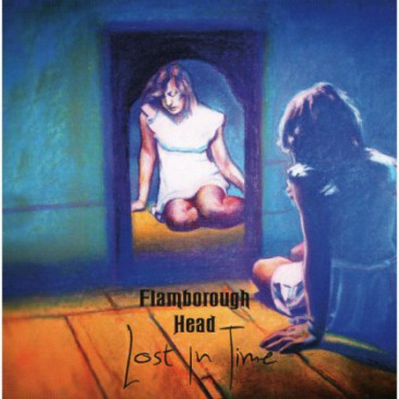 Flamborough-Head-Lost-In-Time