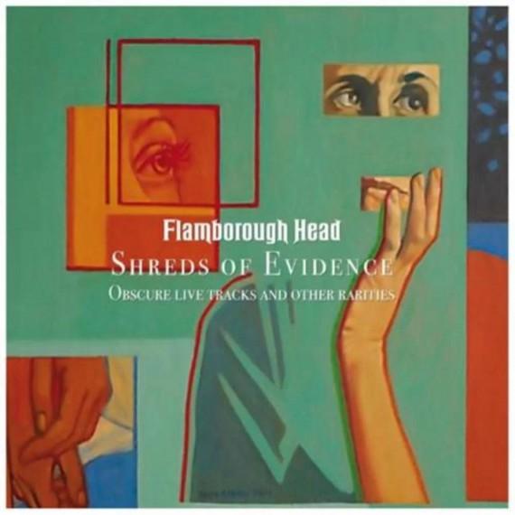 Flamborough-Head-Shreds-Of-Evidence
