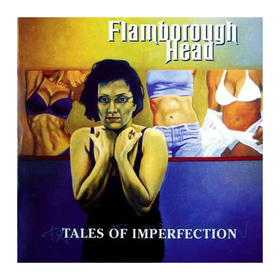 Flamborough-Head-Tales-Of-Imperfection