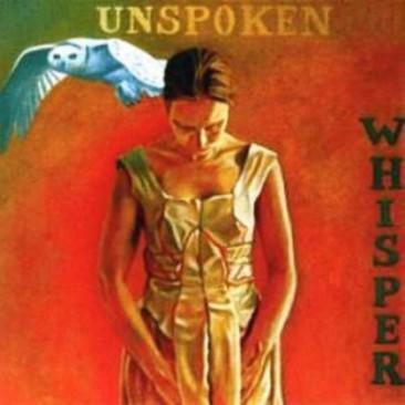 Flamborough-Head-Unspoken-Whisper