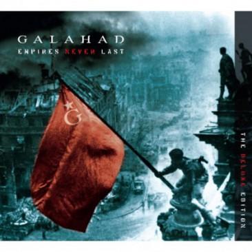 galahad-empires-never-last-cd
