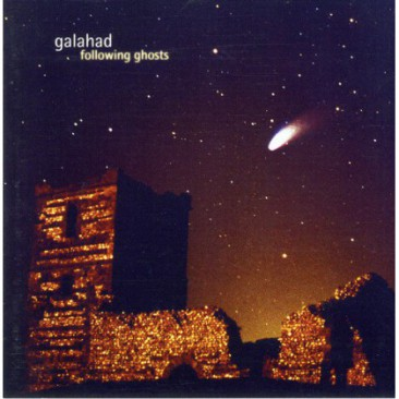 Galahad-Following-Ghosts