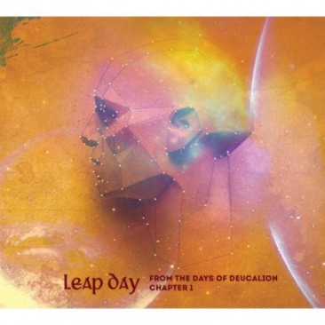 leap-day-from-the-days-of-deucalion-chapter-1