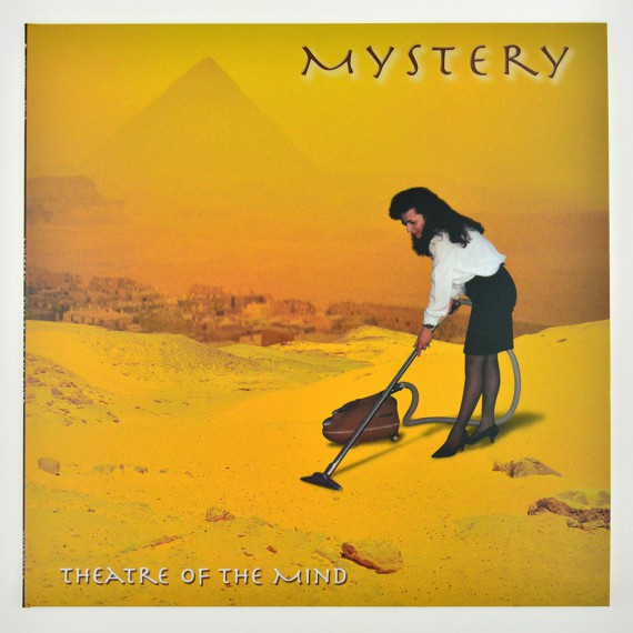 mystery-theatre-of-mind