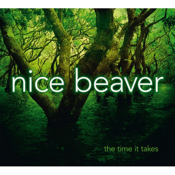 nice-beaver-the-time-it-takes